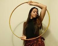 Alicia Dart pic2.jpg