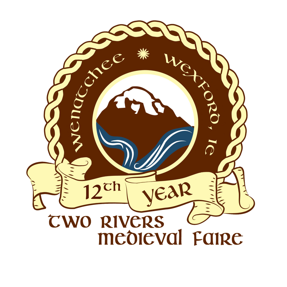 2019 TWO RIVERS LOGO 2.png