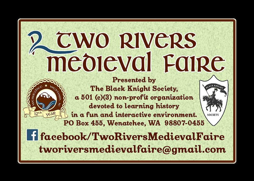Black Knight Society Goal FLAT.png