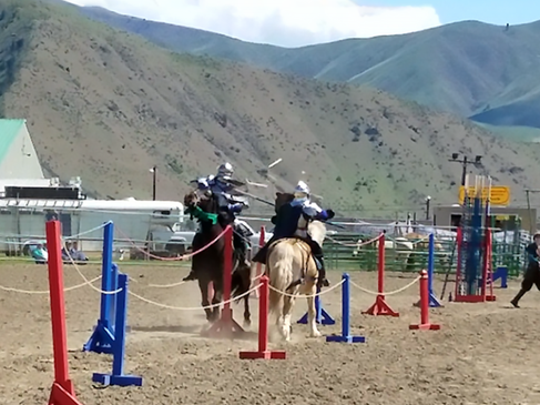 Jousting contact.png