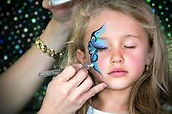 Sky - The Enchanted Face Painter.jpg