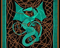GREEN DRAGON TAPESTRY.jpg