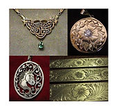Bockemuehl Jewelers5.jpg