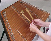 HAMMERED DULCIMER PICTURE.jpg