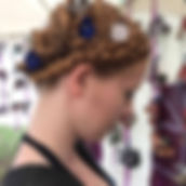 Adorn Thy Hair picture.jpg