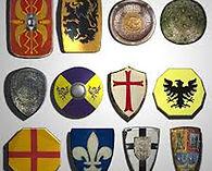 shields.jpg
