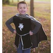 KID IN KNIGHT COSTUME.jpg