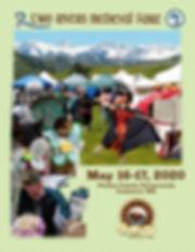 2020 Sponsor poster WEB.jpg