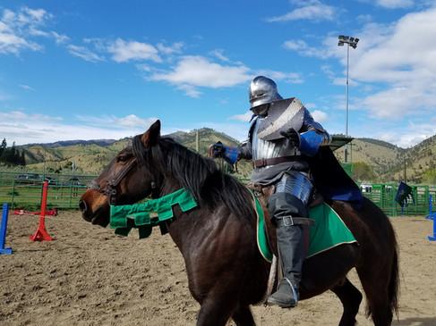 Knight 1.jpg