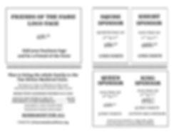 2020 Sponsor Rate Card Side 1.jpg