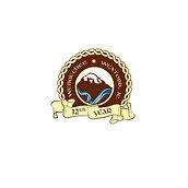 2019 social share logo.jpg