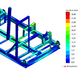 CryoCAD FEM Structural Analysis.png