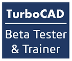TC Beta Tester Trainer.PNG