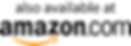 TurboCAD Amazon Professional Draftsmen Technicians Engineers