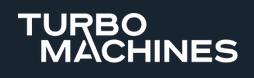 turbo machines MGM.PNG