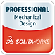 Solidworks CSWP Certification Mechanical Design