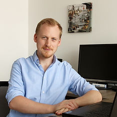 Bewerbungsfoto Matthias Bosse.JPG