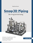 Smap3D Book CryoCAD.PNG