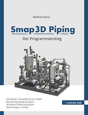 Smap3D Book CryoCAD.PNG