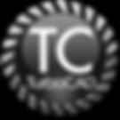 TurboCAD-Pro-256x256.png