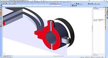 TurboCAD 3D Modeling