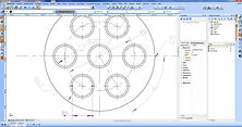 Matthias Bosse TurboCAD 3D Kurse Deutschland
