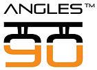 Angle90.JPG