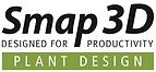 Smap3D Logo.png