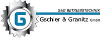 GGBetriebstechnik.JPG
