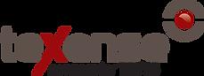 Texense_logo.png