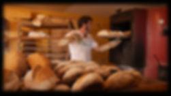 Paysan-Boulanger-web.jpg