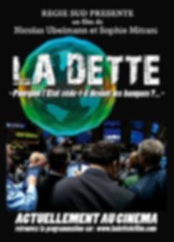 Flyer-LA-DETTE-recto- web.jpg