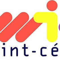 Logo MJC St cere.jpg