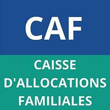 CAF logo.jpg