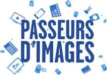 Logo-passeur-image-web.jpg