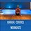 Thumbnail: iPhone / iPad Fastlane App