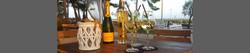 drink esterno 03