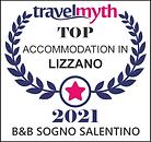 travelmyth_2011098_lizzano__p1_y2021_a45