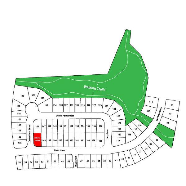 Plot-map.jpg
