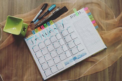 photo-of-planner-and-writing-materials-7
