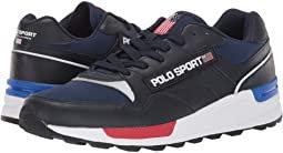 Polo Ralph Lauren Trackstar 100 TVK