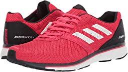 Adidas Running Adizero Adios 4