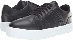 Neil Barrett Modernist City Sneaker