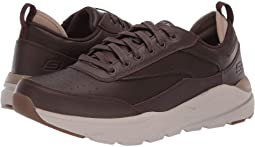 SKECHERS Relaxed Fit Verrado - Corden