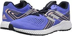 Adidas Running Aerobounce