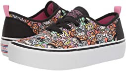 BOBS from SKECHERS Marley - Meow Ages