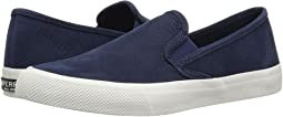 Sperry Seaside Washable
