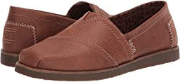BOBS from SKECHERS Bobs Gypsy