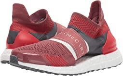 Adidas by Stella McCartney Ultraboost X 3.D