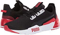 PUMA Cell Phase Primary